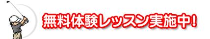 title_taiken